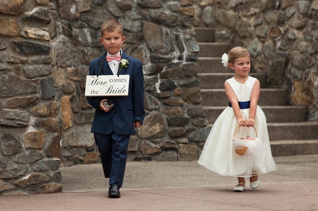 Quonset O Club Wedding-0141