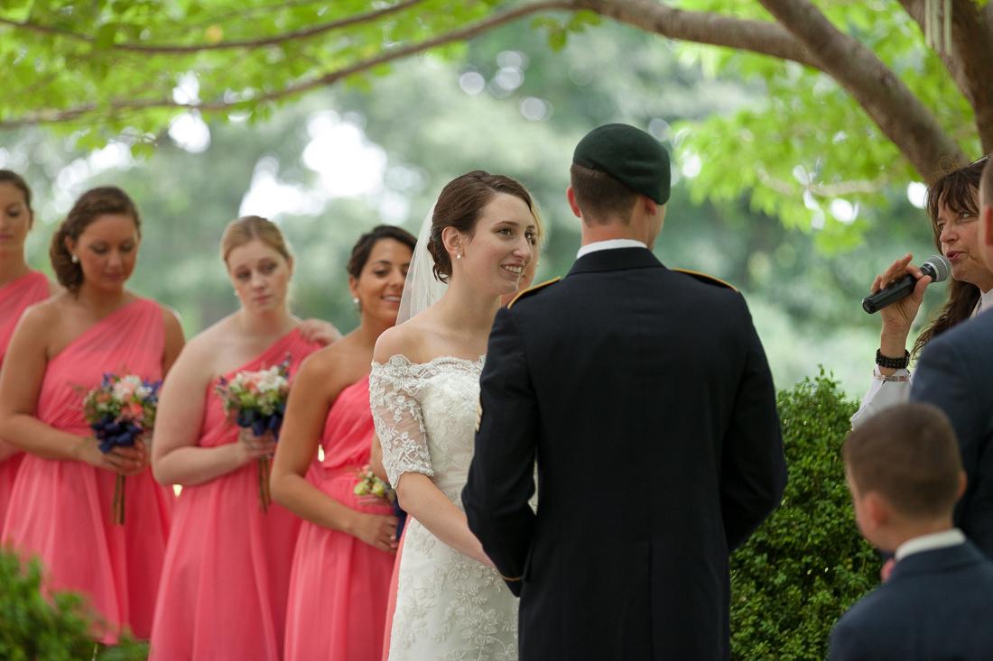 Quonset O Club Wedding-0249