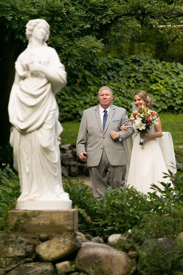 Codman Estate Wedding Katy and Peter-14