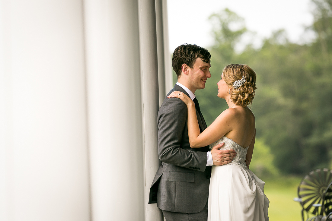 Codman Estate Wedding Katy and Peter-22