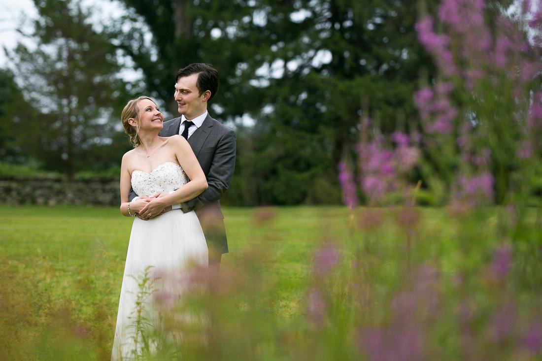Codman Estate Wedding Katy and Peter-24