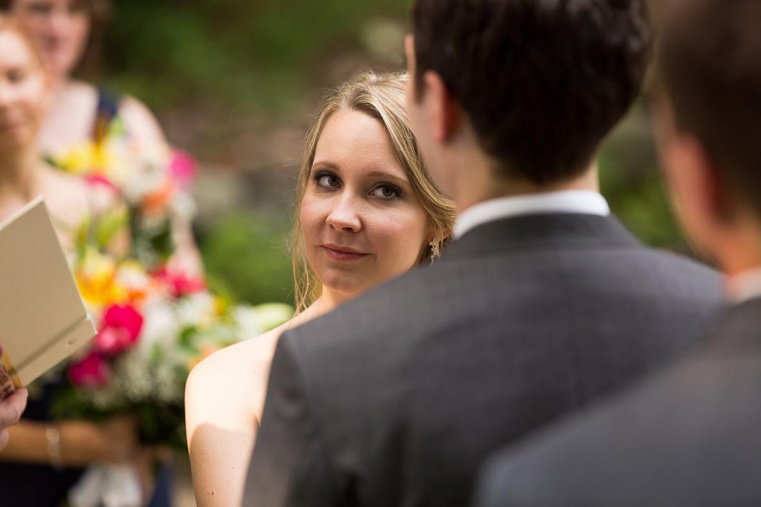 Codman Estate Wedding Katy and Peter-18