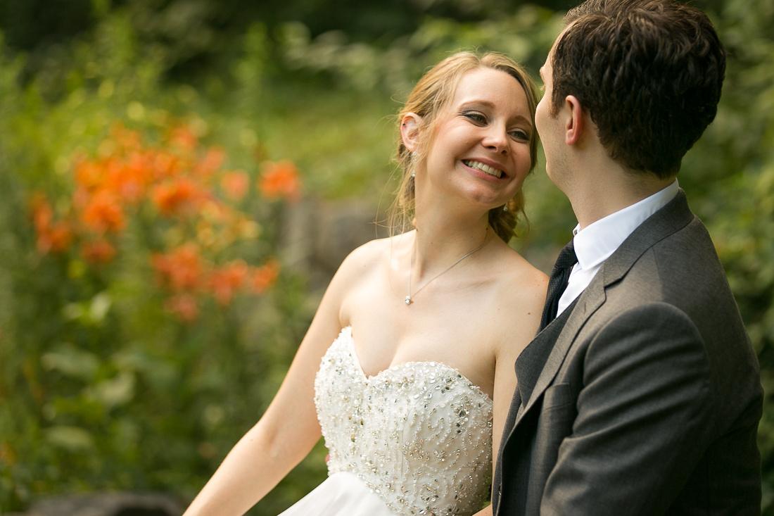 Codman Estate Wedding Katy and Peter-21