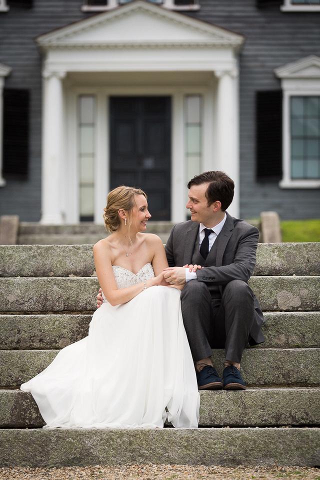 Codman Estate Wedding Katy and Peter-23