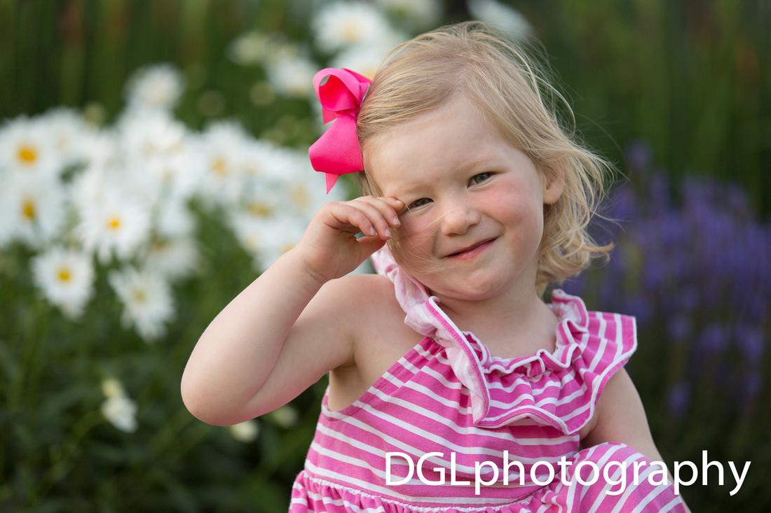 Westport Portrait Photography