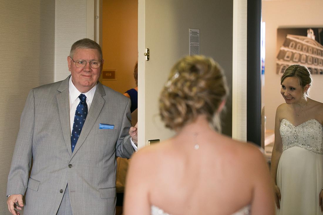 Codman Estate Wedding Katy and Peter-7