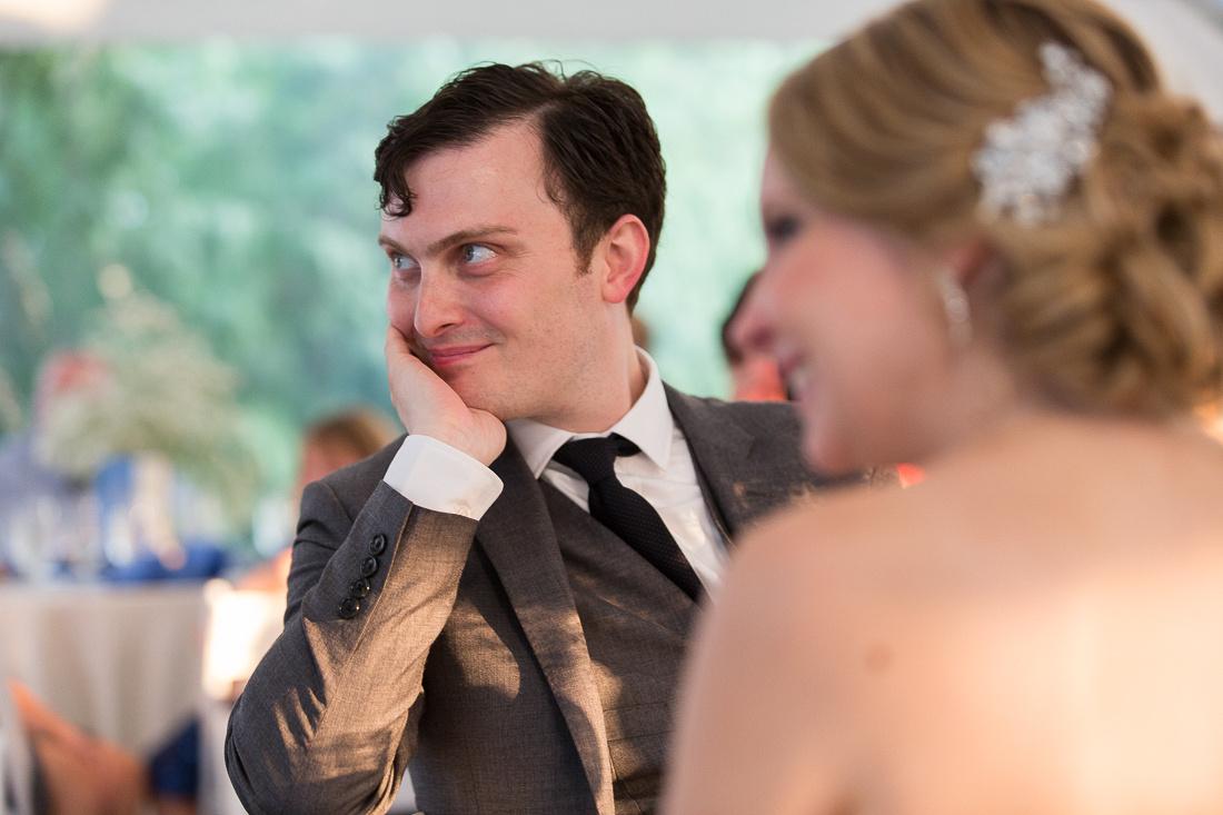 Codman Estate Wedding Katy and Peter-27