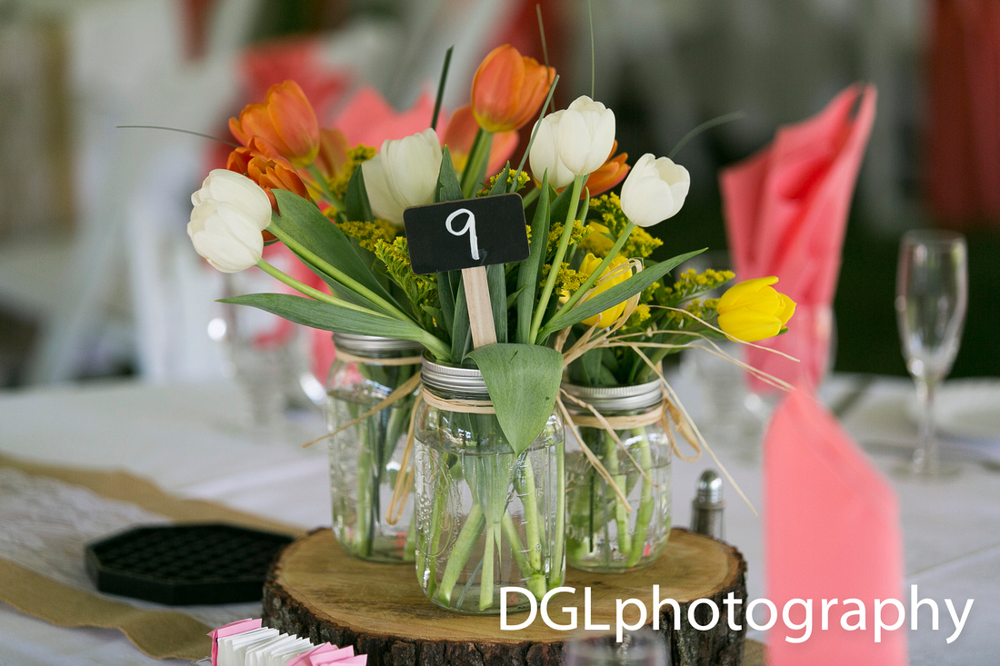 Farm wedding in Eastern Connecticut. Photography by David Levesque, DGLphotography, Barrington, Rhode Island.