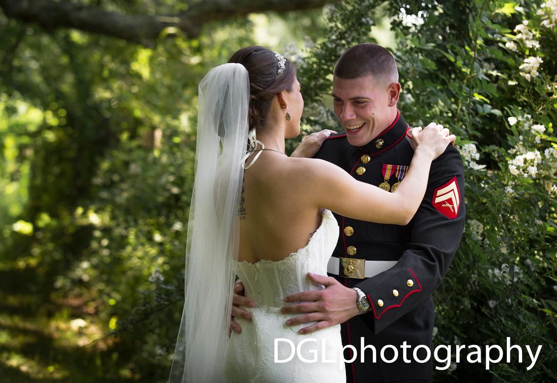 "Farm wedding Connecticut DGLphotography ""David Levesque"" photojournalistic ""Rhode Island"""