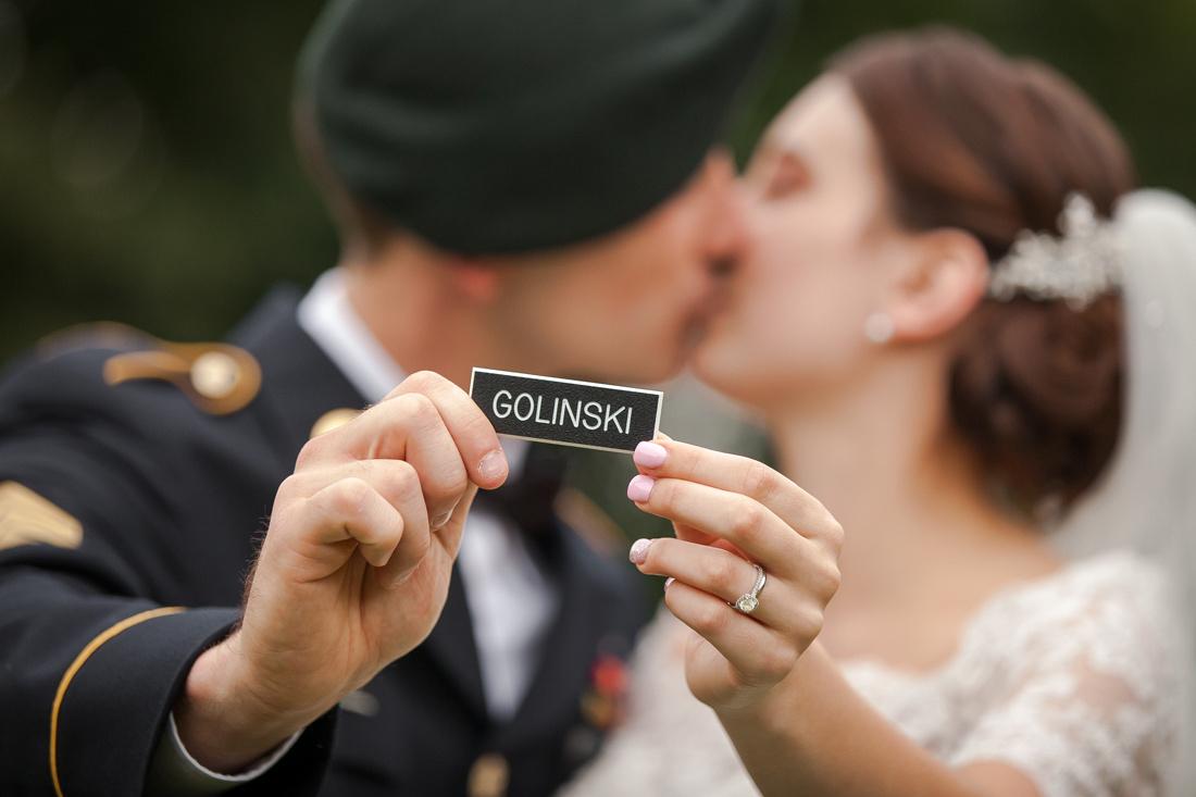Quonset O Club Wedding-0361