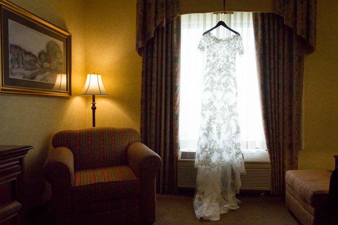 Quonset O Club Wedding-0718