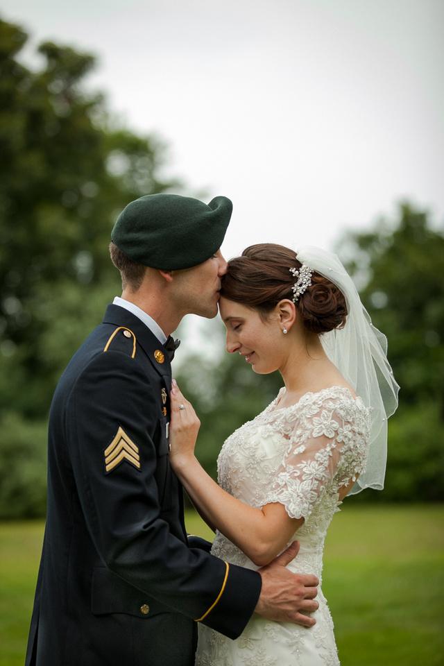 Quonset O Club Wedding-0374
