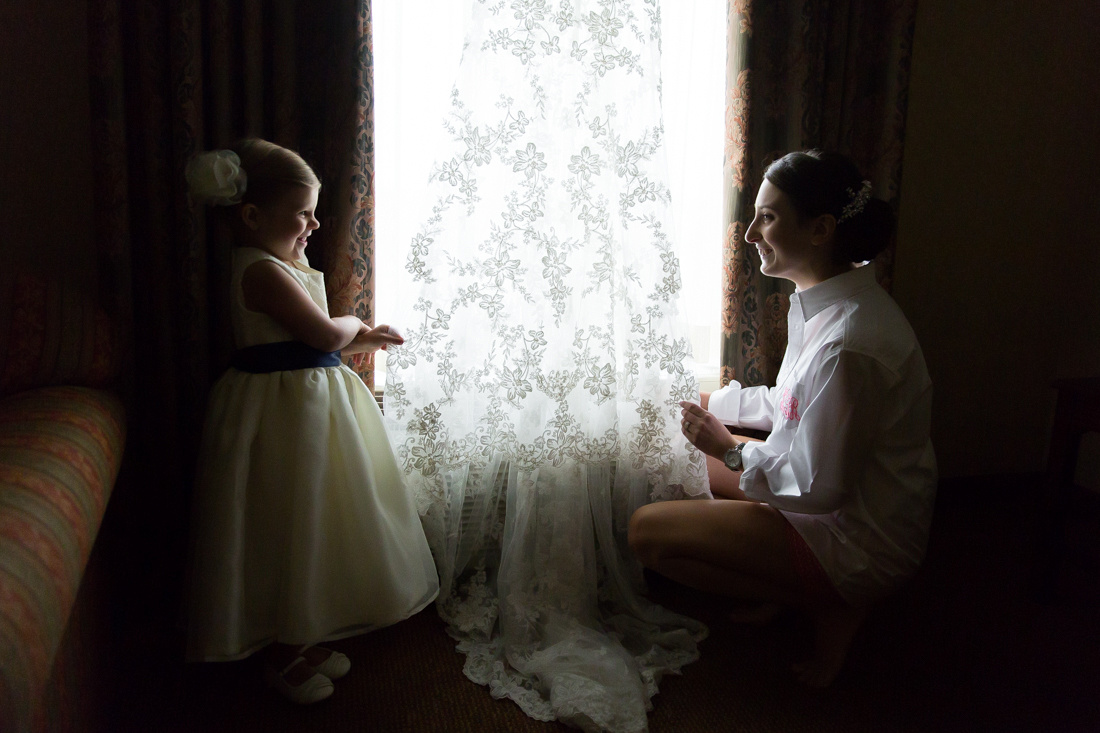 Quonset O Club Wedding-0846