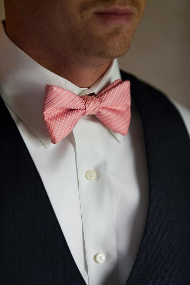 Quonset O Club Wedding-9873